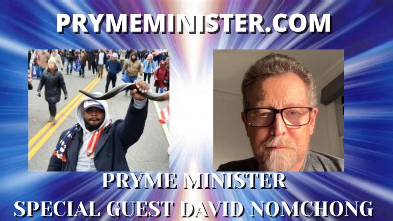 PRYMEMINISTER.COM David Nomchong rev (1)
